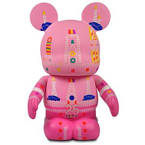 New DisneyStore Arrivals and Sales for June 1, 2012 (4 Items)