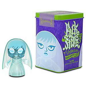 Vinylmation Park Starz 1 Series 3 Variant Figure: The Bride