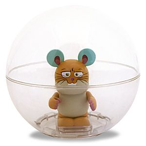 Vinylmation Animation 2 Series 3 Figure -- Rhino