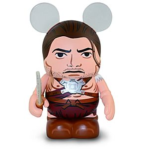 Vinylmation John Carter Series 3 Figure -- John Carter