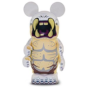 Vinylmation John Carter Series White Ape - 3