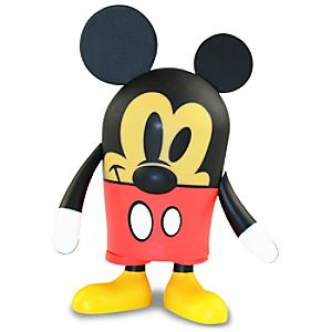 Vinylmation Popcorns Series Figure - Classic Mickey Mouse