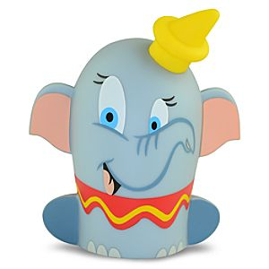 Vinylmation Popcorns Series Figure - Dumbo