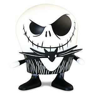 Vinylmation Popcorns Series Jack Skellington