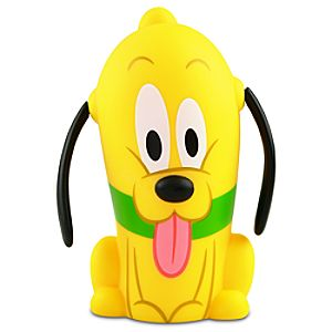 Vinylmation Popcorns Series Figure - Pluto