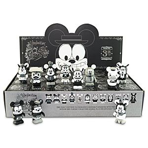 Vinylmation Classic Collection Series Tray