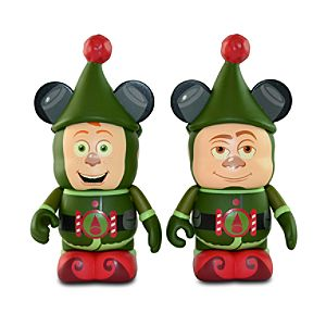 Vinylmation Prep and Landing Set - 3