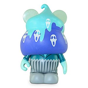 Vinylmation Mystery Bakery Series Figure - 3 - The Haunted Mansion