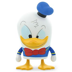 Vinylmation Popcorns Series Donald Duck