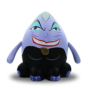 Vinylmation Popcorns Series Ursula