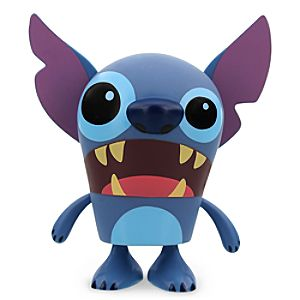 Vinylmation Popcorns Series Stitch