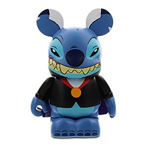 Vinylmation 3 Figure - Happy Halloween 2013 Stitch