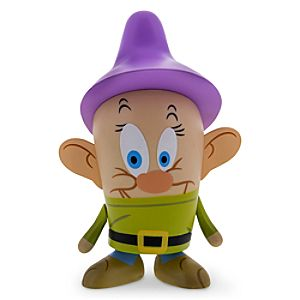 Vinylmation Popcorns Series 2 Dopey