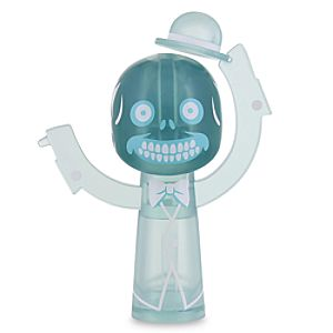 Vinylmation Park Starz 3 Series 3 Figure - Hitch Hiking Ghost