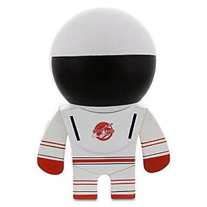 Vinylmation Park Starz 3 Series 3 Figure - Astronaut