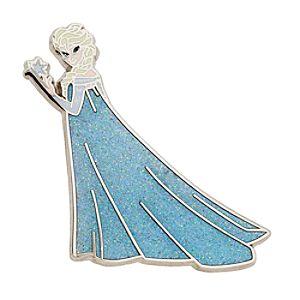 Elsa Pin
