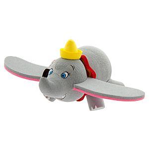Dumbo Antenna Topper