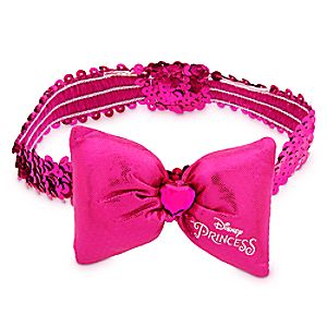 Disney Princess Pet Collar