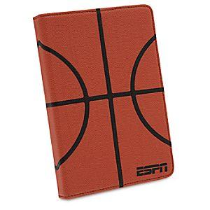 ESPN Basketball Tablet Case