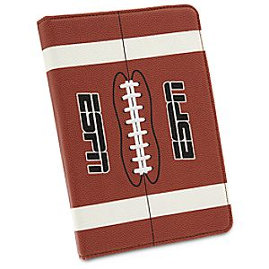 ESPN Football Tablet Case