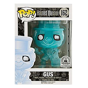 Gus Pop! Vinyl Figure by Funko