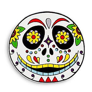 Jack Skellington Pin - Dia De Los Muertos