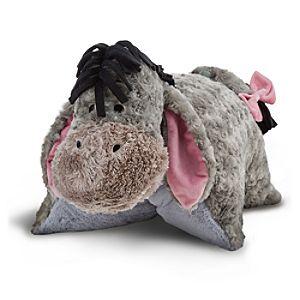 Eeyore Plush Pillow