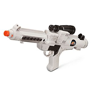 Star Wars Galactic Empire Rifle Toy