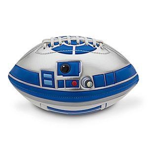 R2-D2 Mini Football