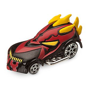 Darth Maul Die Cast Disney Racer – Star Wars