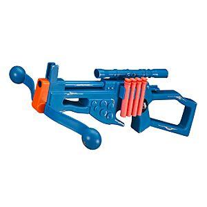 Star Wars Rebel Alliance Bowcaster Toy