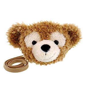 Duffy the Disney Bear Handbag