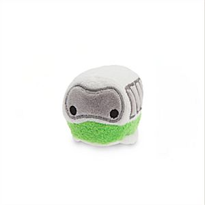 Monorail Tsum Tsum Plush - Mini - 3 1/2