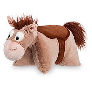 Bullseye Plush Pillow - Toy Story - 22