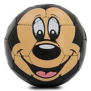 Mickey Mouse Soccer Ball - Walt Disney World