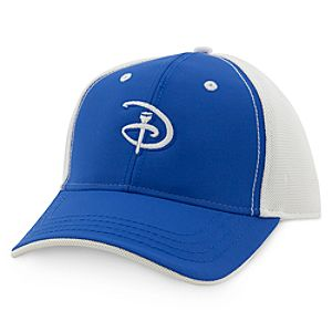 Disney Resorts Performance Golf Hat for Adults by Ahead Extreme