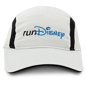 RunDisney Performance Cap for Adults