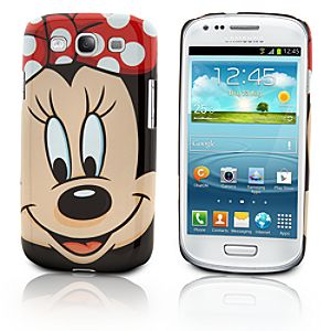 Mickey Mouse Steamboat Willie Android Phone Case