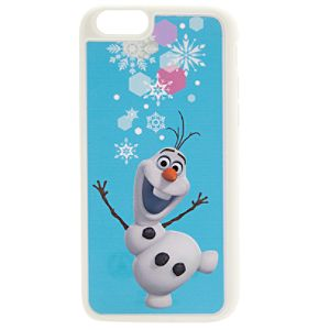 Olaf iPhone 6 Case