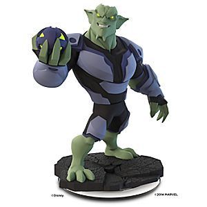 Green Goblin Figure - Disney Infinity: Marvel Super Heroes (2.0 Edition)