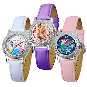 Customized Royal Watch for Kids