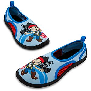 Jake Swim Shoes for Boys