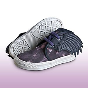 Dragon Shoes for Boys by Stella McCartney - Maleficent