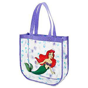 Deluxe Ariel Bag