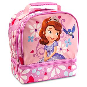 New Disney Store Arrivals for April 26, 2013 (7 Items)