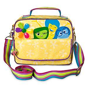 Disney•Pixar Inside Out Reversible Bag