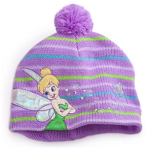 Tinker Bell Hat