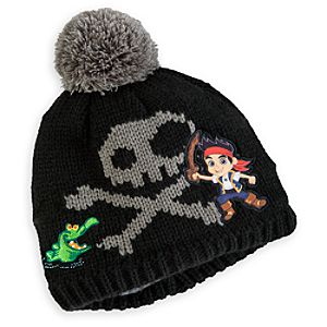 Jake Hat for Boys