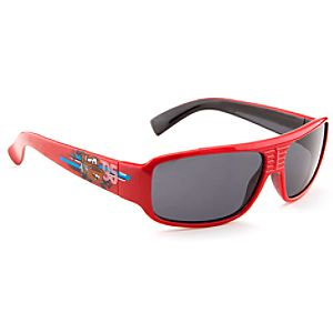 Cars 2 Sunglasses for Boys