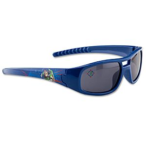 Toy Story Sunglasses for Boys